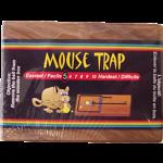 Mouse Trap - Puzzle Master