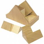 Triangle Vinco
