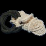 Spintastics Sidewinder Spintop