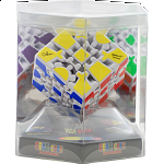 Gear Cube Extreme - White