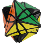 Rex Cube - Black