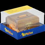Mouse Trap - Philos