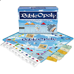Bible-opoly