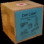 Dee Cube - Mini