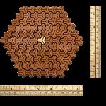 Escher Cubes