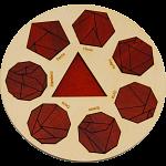 Mathekreis