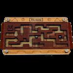 Minotaurus Maze