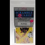 Scramble Squares - Puppies