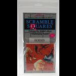 Scramble Squares - Horses