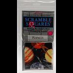 Scramble Squares - Planets