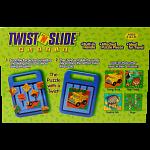 Twist 'n Slide 3D Dump Truck