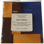 Identtrick