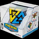 Pyraminx Diamond