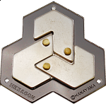 Cast Hexagon
