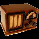 Karakuri Bad Radio