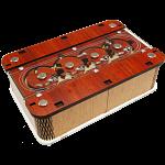 Viking Box