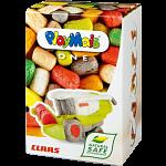 PlayMais ONE - Farm Combine