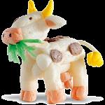 PlayMais ONE - Cow
