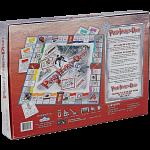 Pond Hockey-opoly (2nd Edition)