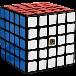 MoFangJiaoShi MF5S 5x5x5 - Black Body