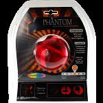 Phantom - Metal Puzzle