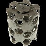 Hexahog