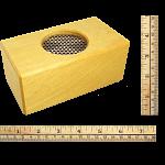 Honeycomb Maze Box - Limited Edition
