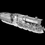 Metal Earth: Harry Potter - Hogwarts Express Train