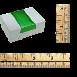 Aluminum Concave Dovetail