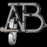 Cast ABC
