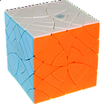 Skewby Copter Plus - Stickerless