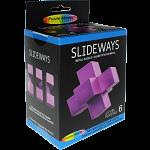Slideways - Metal Puzzle