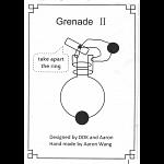 Grenade II