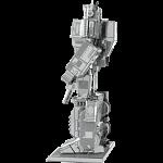 Metal Earth: Transformers - Optimus Prime