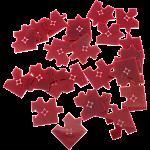 Cornered: The Logical Jigsaw