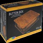 Button Puzzle Box