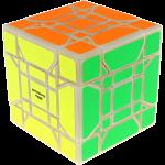 Son-Mum II Cube - Original Plastic Body