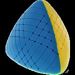 7-Layer Mastermorphix - 4 Solid Color