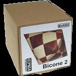 Bicone 2