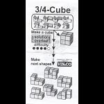 Special Box 507