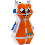 Rubik's Junior: Kitten