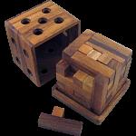Great Y Cube