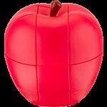 Fruit Series: Apple Cube