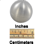 Titan Aluminum