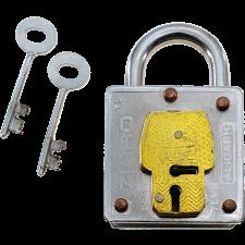 Trick Lock 3 -