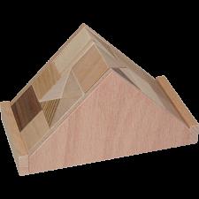 Triangle AC2 -