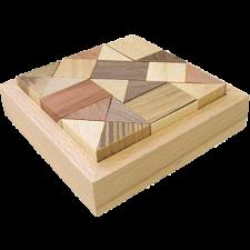 Square AC3 -