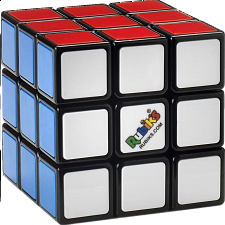 Rubik's Cube 3x3x3 -