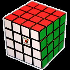 Rubik's Revenge Cube (4x4x4) -