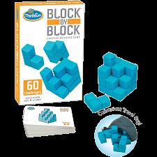 Block by Block -